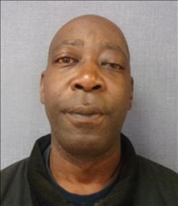 Demetrius Thomas Jr a registered Sex Offender of Georgia