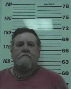 Clyde Buckhanner Bynum a registered Sex Offender of Georgia