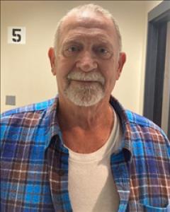 Robert Clayton Ledford a registered Sex Offender of Georgia