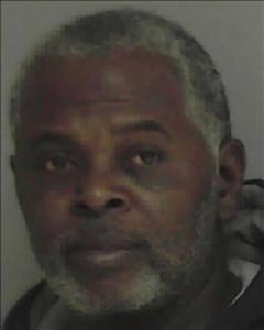 Arthur James Hart Sr a registered Sex Offender of Georgia