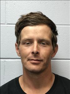 Joseph Davidfrederick Ray a registered Sex Offender of Georgia