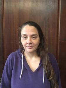 Ashley Marie Witwer a registered Sex Offender of Georgia
