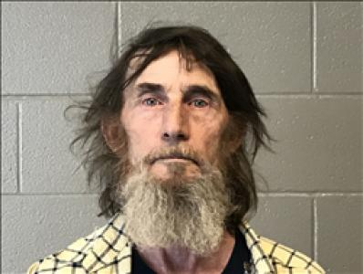 Richard Lee Frisby a registered Sex Offender of Georgia