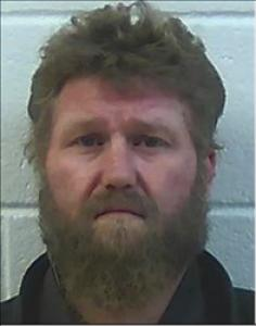 Timmy Lee Rowland a registered Sex Offender of Georgia