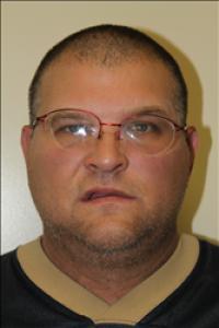Steven Wayne Salisbury a registered Sex Offender of Georgia