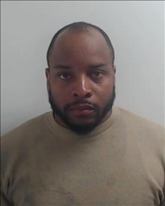 Codarrell Dismuke a registered Sex Offender of Georgia