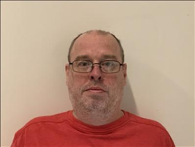 Adam Christopher Moore a registered Sex Offender of Georgia