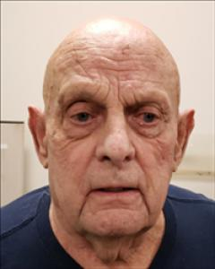 Ralph Lyle Heise a registered Sex Offender of Georgia