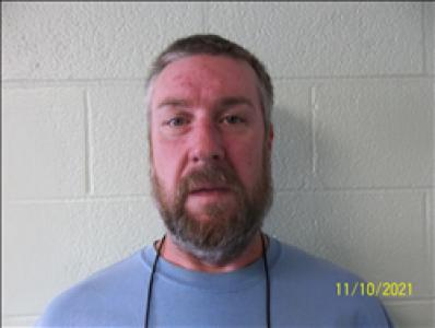 Christopher Ragan a registered Sex Offender of Georgia
