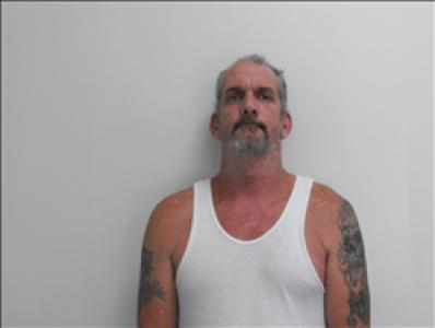 John Roger Haas a registered Sex Offender of Georgia
