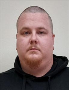 Brandon Harris Bolding a registered Sex Offender of Georgia