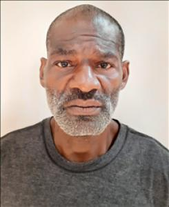 Willie L Powell a registered Sex Offender of Georgia