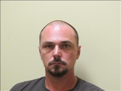 Jeffrey Paulgreer Addison a registered Sex Offender of Georgia