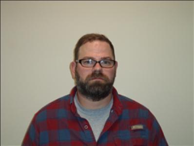 Jonathan Eric Cochran a registered Sex Offender of Georgia