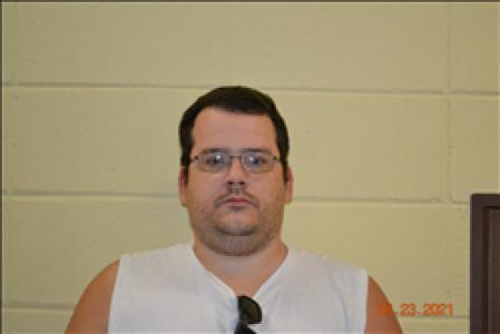 William Andrew Mitchell a registered Sex Offender of Georgia