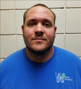 Richard Lloyd James Jr a registered Sex Offender of Georgia