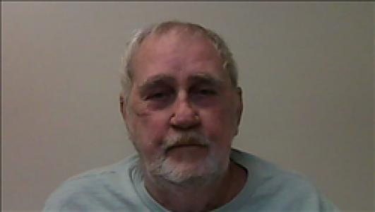 Roger Earl Griffin a registered Sex Offender of Georgia
