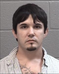Michael Scott Terry a registered Sex Offender of Georgia