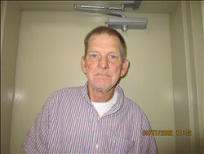 Wendell Ethan Howell a registered Sex Offender of Georgia