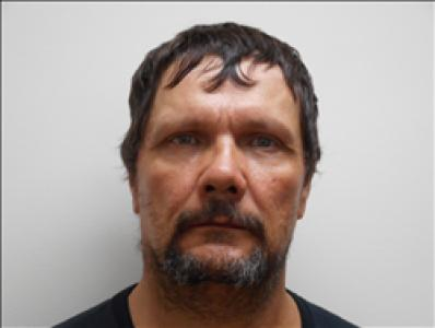 Jimmy Ray Lord a registered Sex Offender of Georgia