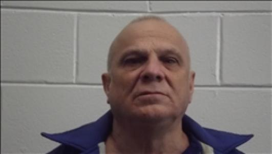 Timothy Daniel Moncrief Sr a registered Sex Offender of Georgia
