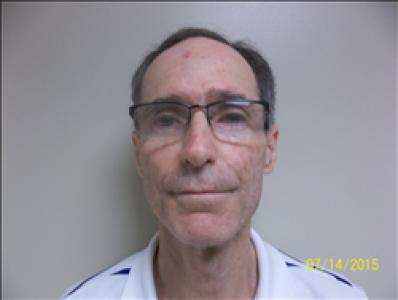 Kenneth Milton Bailey a registered Sex Offender of Georgia
