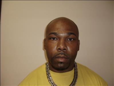 Warren Lamar Finney Jr a registered Sex Offender of Georgia