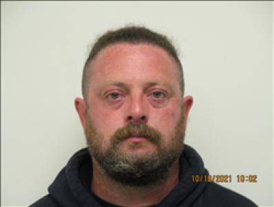 Lawrence Dale Peters a registered Sex Offender of Georgia