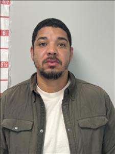 David Burgos a registered Sex Offender of Georgia