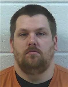 William Scott Wilson a registered Sex Offender of Georgia
