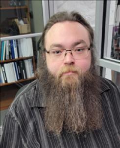 Jonathan Tyler Surface a registered Sex Offender of Georgia