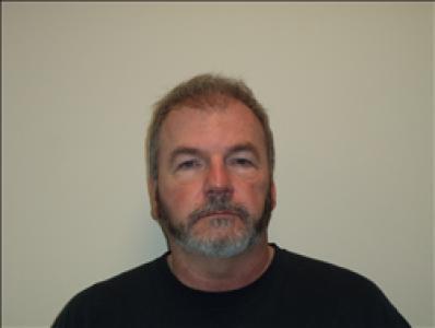 Michael Joseph Pratt a registered Sex Offender of Georgia