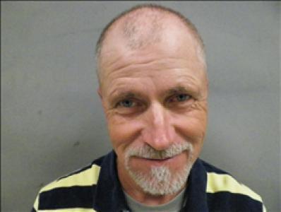 Jimmy Lovett a registered Sex Offender of Georgia