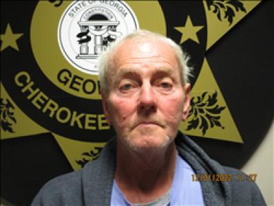 Frank Allen Fischer a registered Sex Offender of Georgia