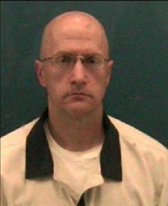 Derek Owen Bruner a registered Sex Offender of Georgia