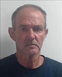 Joseph Scott Craft a registered Sex Offender of Georgia