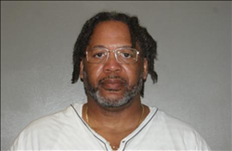 Koris Williams Jennings a registered Sex Offender of Georgia