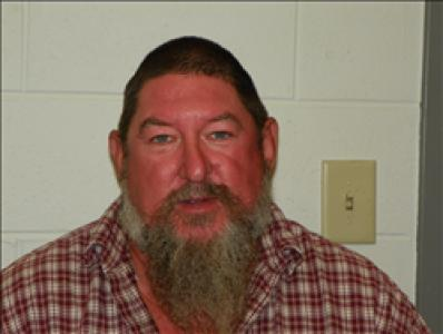 Jerry Thomas Funderburk a registered Sex Offender of Georgia
