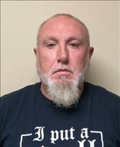 Charles Arthur Hand a registered Sex Offender of Georgia