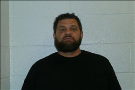 Jeffrey Thomas Paradise a registered Sex Offender of Georgia