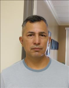 Eloy Robles Gonzalez a registered Sex Offender of Georgia