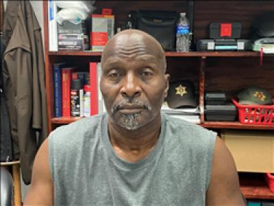 Johnnie Lee Wilborn a registered Sex Offender of Georgia