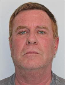 Thomas Anthony Ottaviani a registered Sex Offender of Georgia