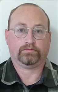Brett Alan Crowe a registered Sex Offender of Georgia