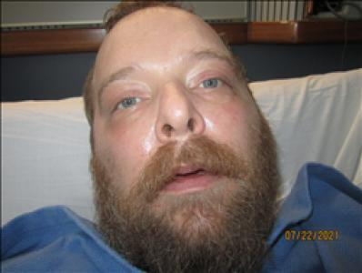Brian Phillip Gray a registered Sex Offender of Georgia