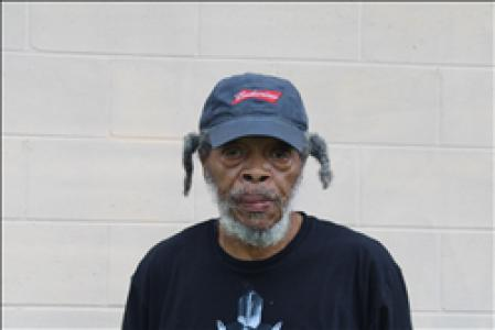 Wallace Mincey a registered Sex Offender of Georgia
