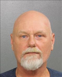 Christopher Lynn Rowan a registered Sex Offender of Georgia