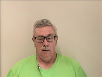 Jon Cherry a registered Sex Offender of Georgia