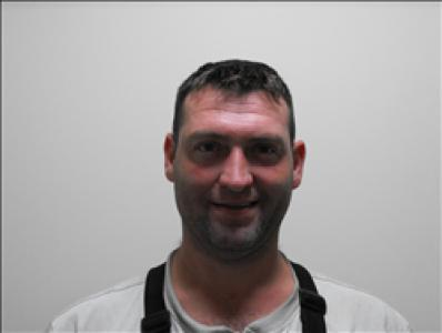 Jeremy Boyce Howell a registered Sex Offender of Georgia