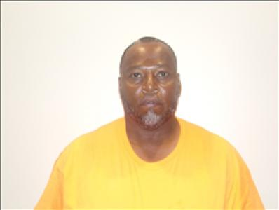 William Lane a registered Sex Offender of Georgia